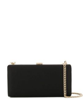 Clutch Clássica - Dsquared2
