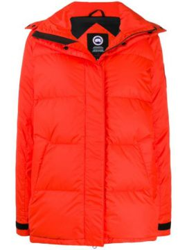 Approach Padded Jacket - Canada Goose