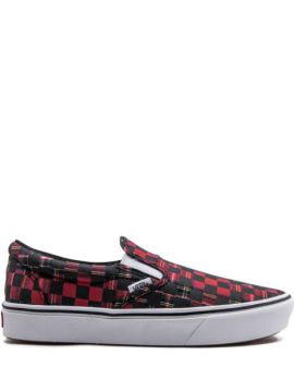 Tênis Slip-on Comfycush - Vans