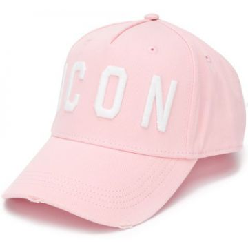 Icon Baseball Cap - Dsquared2