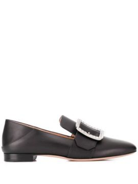 Janelle Loafers - Bally