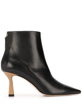 Ankle Boot Lina - Wandler