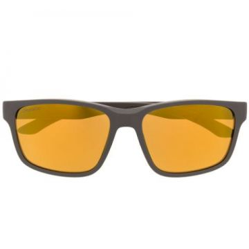 Basecamp Tinted Sunglasses - Smith