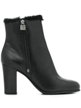 Ankle Boot Frenchie - Michael Michael Kors