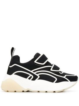 Eclypse Sneakers - Stella Mccartney