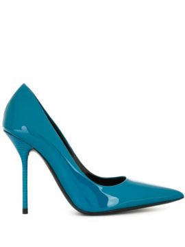 Pointed-toe Pumps - Tom Ford