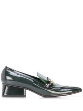 Uptown Loafers - Marc Jacobs