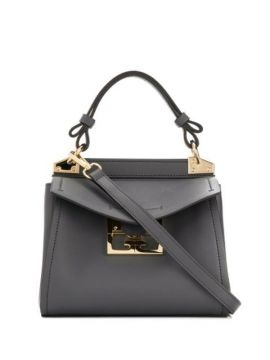 Mini Mystic Tote - Givenchy