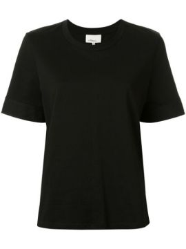Camiseta Lisa - 3.1 Phillip Lim