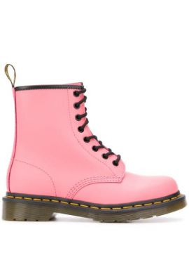 1940 Ankle Boots - Dr. Martens