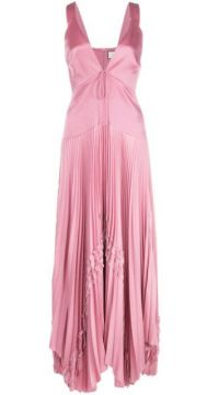 Bellona Maxi Dress - Alexis