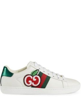 Ace Sneakers - Gucci