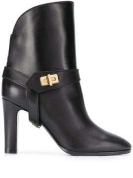 Ankle Boot Eden - Givenchy