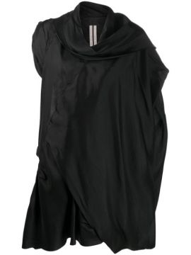 Draped Top - Rick Owens