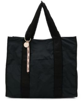 Red(v) On My Way Tote Bag - Red Valentino