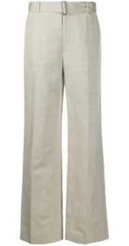 Hedwig Tailored Trousers - Filippa-k