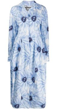 La Robe Valensole Dress - Jacquemus