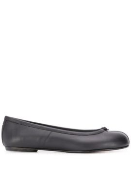 Tabi Ballerina Shoes - Maison Margiela