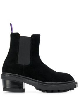 Ankle Boots - Eytys