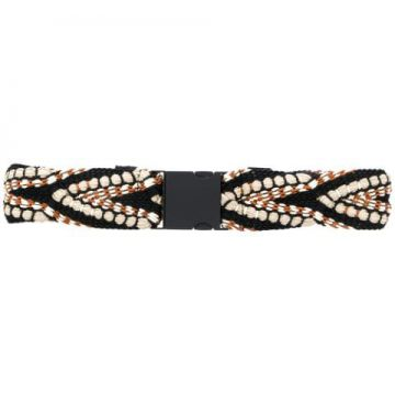Braided Rope Belt - Dorothee Schumacher