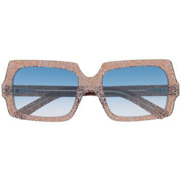 George Square-frame Sunglasses - Acne Studios