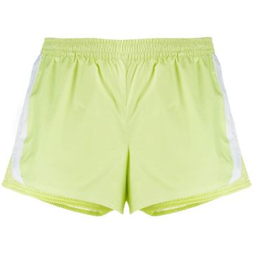 M20 Recycled Short - Adidas X Stella Mccartney