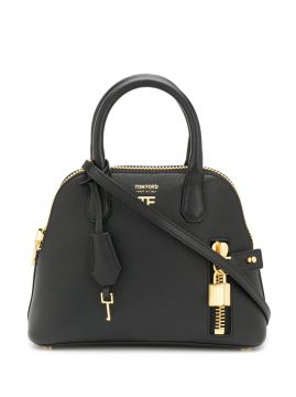 Mini Dome Bag - Tom Ford