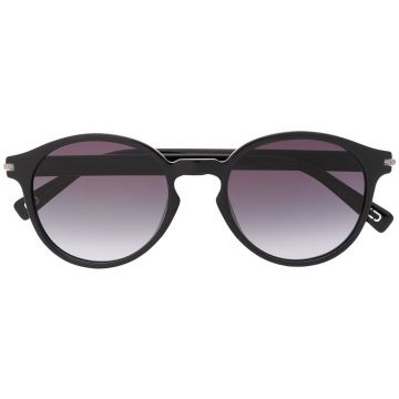 Sonnenbrille Sunglasses - Marc Jacobs Eyewear