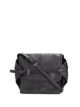 Mini Cross Body Bag - Alexander Wang