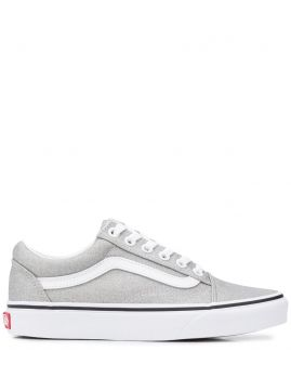 Tênis Old Skool - Vans