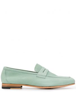 Soft Penny Loafers - Paul Smith