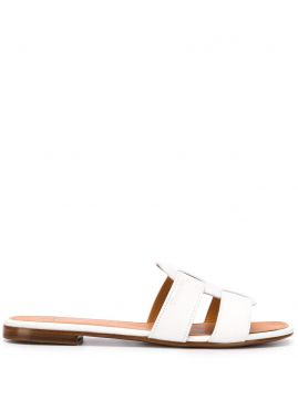 Dee Dee Slip On Sandal - Churchs