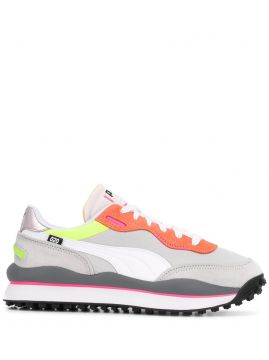 Style Rider Play On Sneakers - Puma