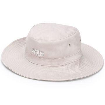Ballzy Technical Wide-brim Bucket Hat - Eytys