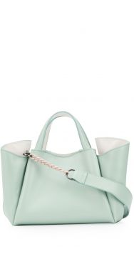 Holly Tote Bag - Giaquinto