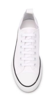 Tournament Low-top Sneakers - Common Projects