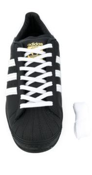 Superstar Low-top Trainers - Adidas