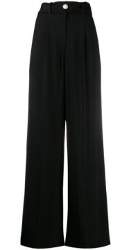 Hastro Wide-leg Trousers - Iro