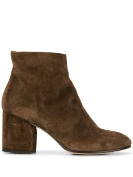 Ankle Boot Lou - Officine Creative