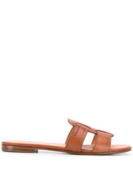 Sandália Slip-on Dee Dee - Churchs
