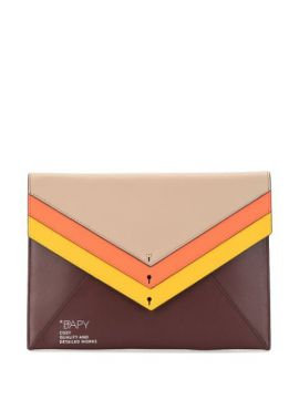 Clutch Envelope - Bapy