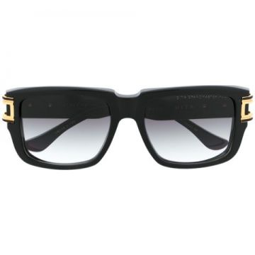 Grandmaster-two Limited Sunglasses - Dita Eyewear