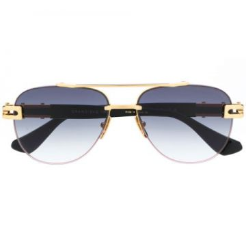 Grand Evo Two Sunglasses - Dita Eyewear