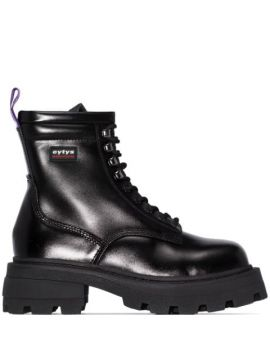 Ankle Boot Michigan - Eytys
