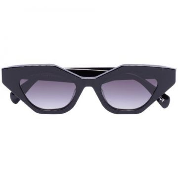 Cat Eye Sunglasses - Chimi
