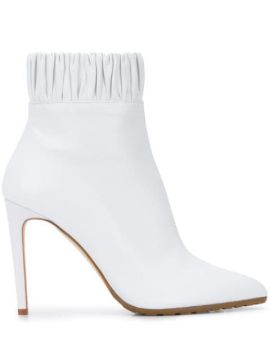 Ankle Boot Maud - Chloe Gosselin