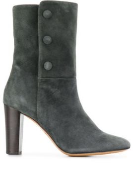 Ankle Boot - Tila March