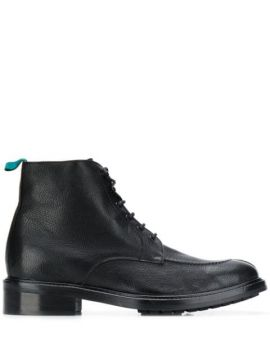 Ankle Boot trent - Paul Smith