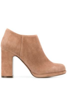 Ankle Boot - Lautre Chose