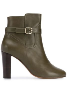 Ankle Boot Afton - Tila March